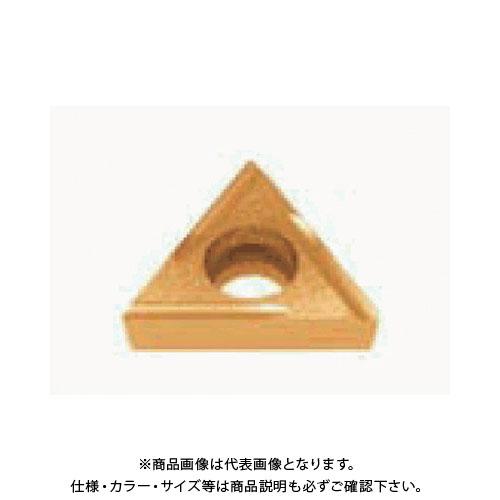 タンガロイ 旋削用G級ポジTACチップ J740 10個 TCGT110302FR-J10:J740