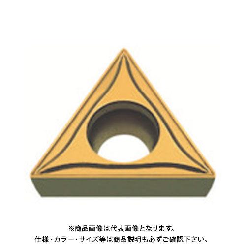 日立ツール バイト用インサート TCMT16T304-JE HG8025 10個 TCMT16T304-JE:HG8025