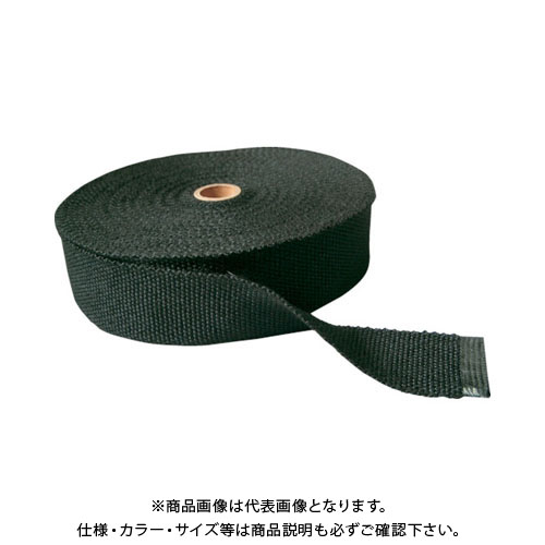 TRUSCO カーボンテープテープ 厚み1.2X幅100X30m TCT-100