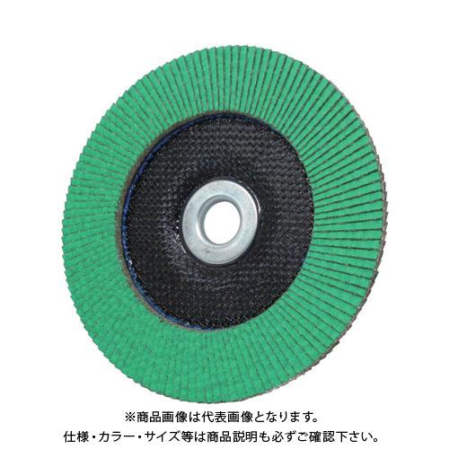 AC テクノディスクZ #80 外径180×羽根長さ20×穴径22 5枚 TD18022-Z-80