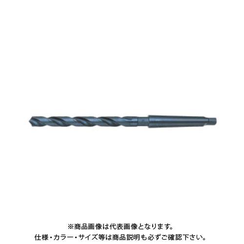 三菱K テーパドリル52.0mm 汎用 TDD5200M5