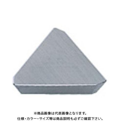 【20日限定!3エントリーでP16倍!】三菱 チップ NX2525 10個 TECN1603PETR1W:NX2525