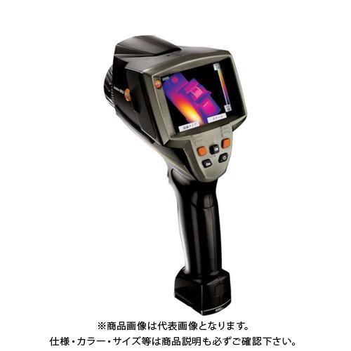 【直送品】テストー サーモグラフィ TESTO882