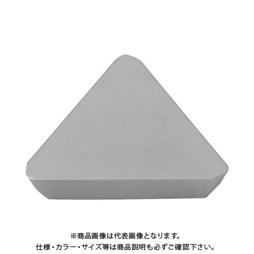 京セラ ミーリング用チップ PVDコーティング PR1225 10個 TEKN2204PTTR:PR1225