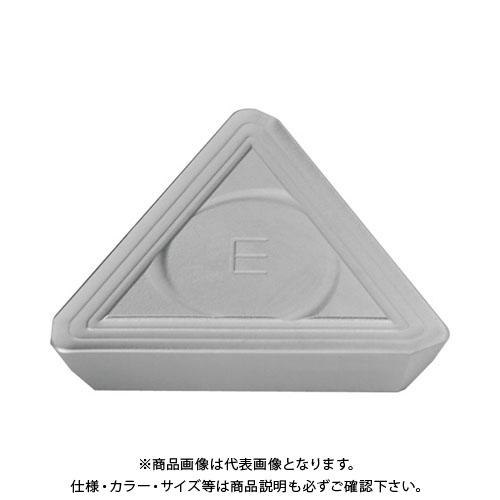 京セラ ミーリング用チップ PVDコーティング PR1225 10個 TEKR2204PTER-S:PR1225