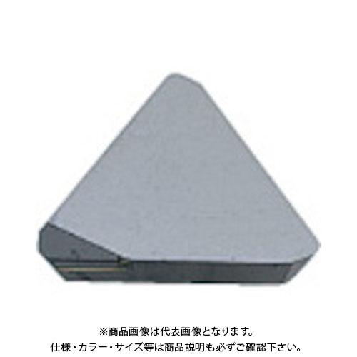 三菱 チップ MD220 TECN2204PEFR1:MD220