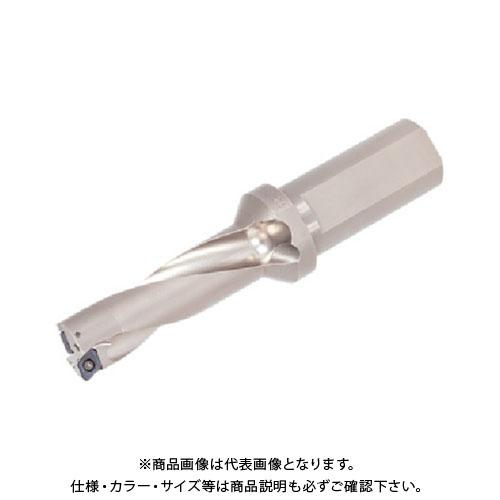タンガロイ TACドリル TDX225F25-3