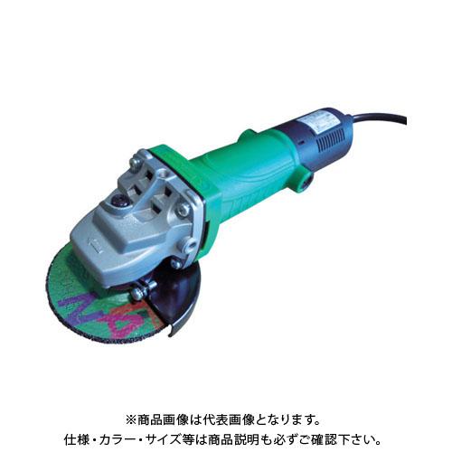 富士 電気二重絶縁ディスクグラインダ TDX-100