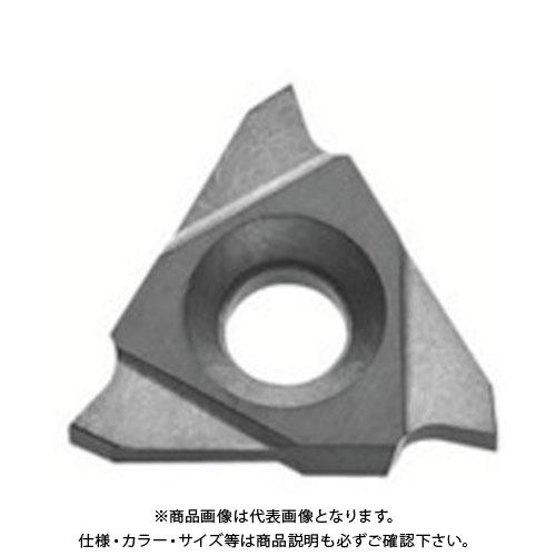 京セラ 溝入れ用チップ サーメット TN60 TN60 10個 TG32R125:TN60