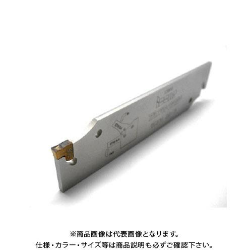 イスカル W TNG突/ホルダ TGFH 26-3
