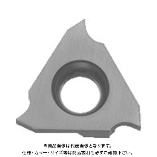 京セラ 溝入れ用チップ PVDコーティング PR1115 10個 TGF32R125-010:PR1115