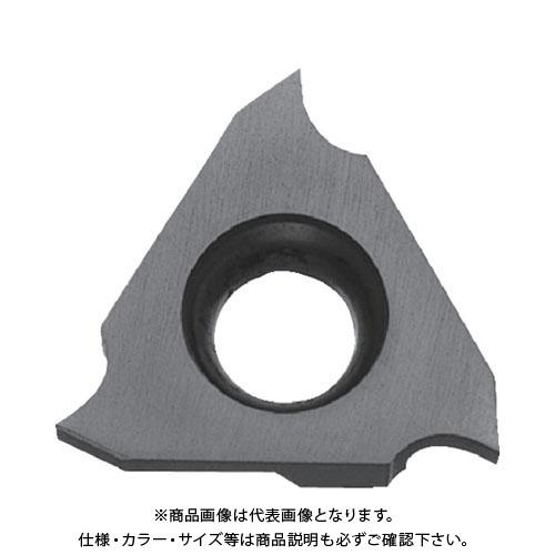 京セラ 溝入れ用チップ PR1215 PR1215 10個 TGF32R050-005:PR1215