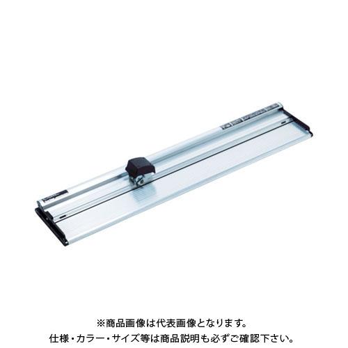 【運賃見積り】【直送品】カール 裁断機トリムギア発泡スチレンボードカッターTG-P1000裁断幅1000 TG-P1000