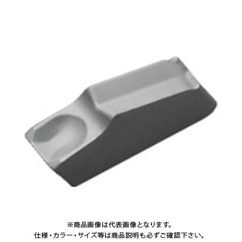 京セラ 突切り用チップ KW10 10個 TKN4:KW10
