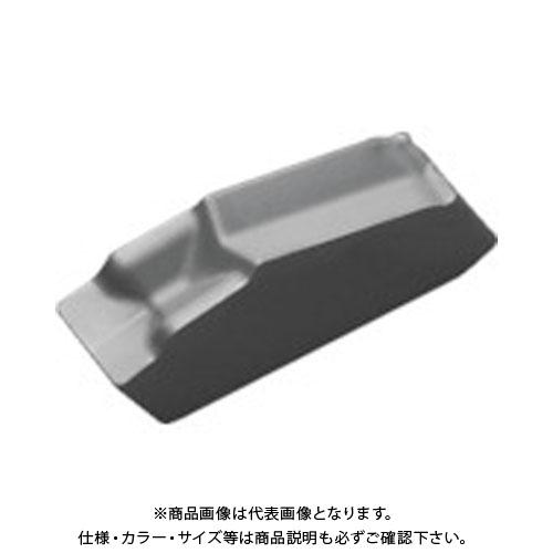 京セラ CVDコーティング CR9025 突切り用チップ 10個 TKN2-P:CR9025