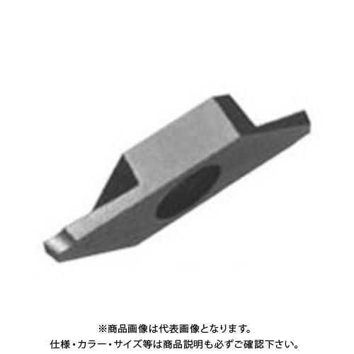 京セラ 突切り用チップ PVDコーティング PR1225 10個 TKF16R150-T-16DR:PR1225