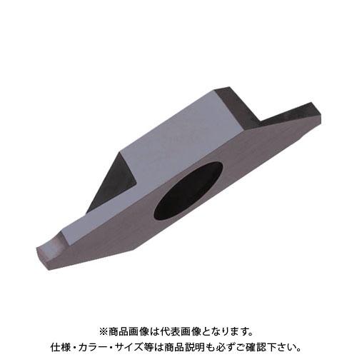 京セラ 突切り用チップ PR1425 COAT 10個 TKF16R200-S:PR1425