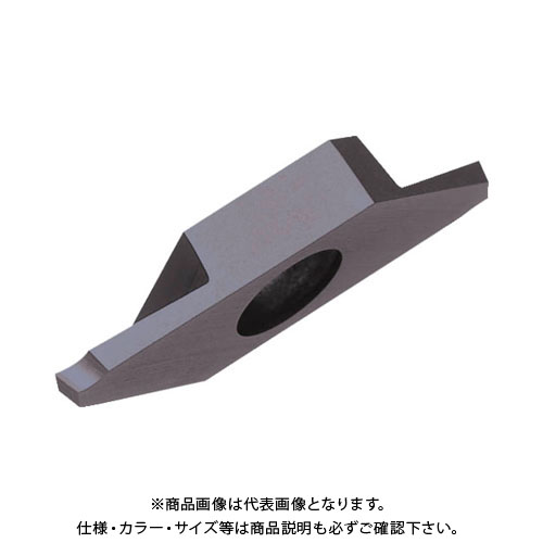 京セラ 突切り用チップ PR1425 COAT 10個 TKF16R200-S-16DR:PR1425
