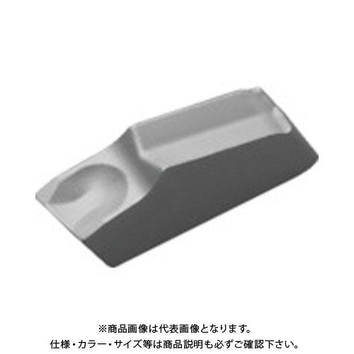 京セラ 突切り用チップ CVDコーティング CR9025 10個 TKR3:CR9025