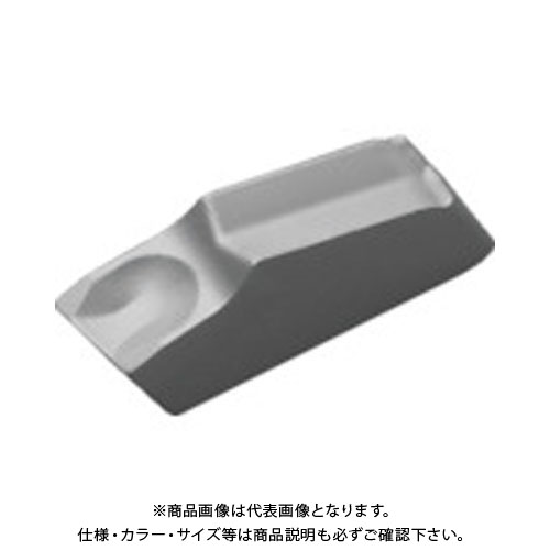 京セラ 突切り用チップ KW10 10個 TKR4:KW10