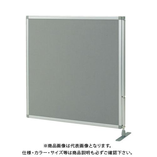【直送品】 TRUSCO レイアウトパネル 連結型 1200XH1800 TLP-1218B