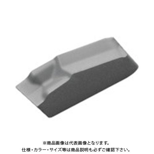 京セラ 突切り用チップ PVDコーティング PR930 10個 TKR3-P:PR930