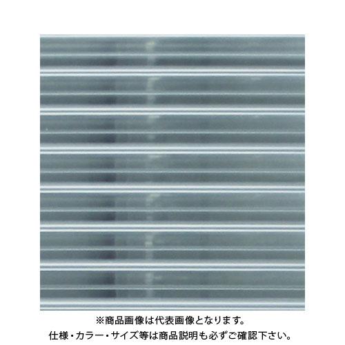 【個別送料2000円】【直送品】 TRUSCO 軽中量棚150型 シャッター付棚用シャッターユニット900×600 TLA43L-MC