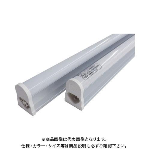 トライト LEDシームレス照明 L1200 5000K TLSML1200NA50F