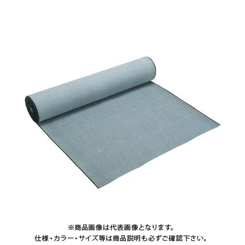 テイケン スパッタシート カーマロン 織物タイプ ロール パイロメックス綿使用 TKW-0242SP
