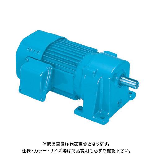 シグマー 三相SG-P1ギアモーター TML2-04-40