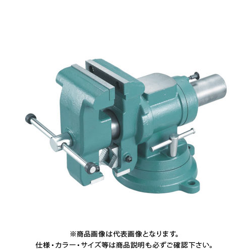 【運賃見積り】【直送品】TRUSCO マルチコンビバイス 150mm TMB-150
