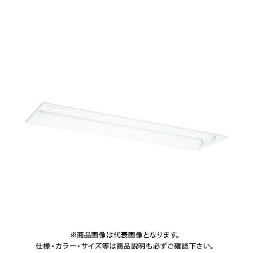 日立 照明器具 TME4241-JM14AE