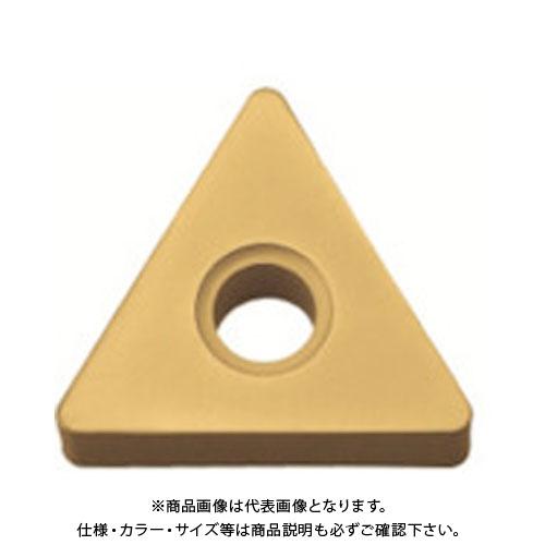 京セラ 旋削用チップ KW10 10個 TNGA160404:KW10