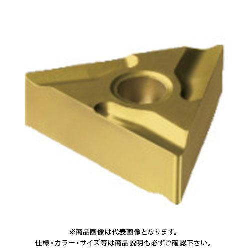 サンドビック T-Max P 旋削用ネガ・チップ 1525 10個 TNMG 16 04 04 L-K:1525
