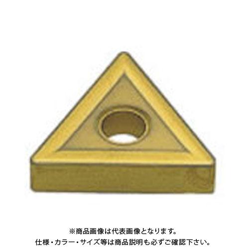 三菱 チップ UE6020 10個 TNMG220404:UE6020