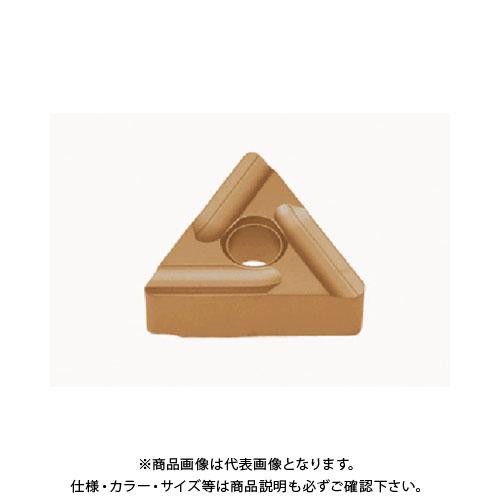 タンガロイ 旋削用M級ネガTACチップ GH330 10個 TNMG220408R-S:GH330
