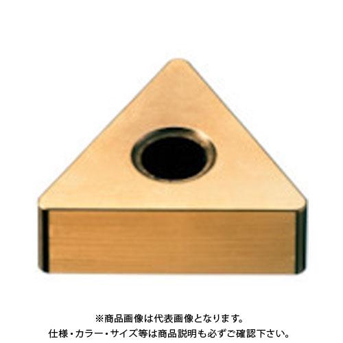 サンドビック T-Max 旋削用セラミックチップ 6050 10個 TNGA 16 04 08S01525:6050