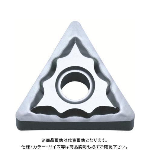 京セラ 旋削用チップ KW10 10個 TNGG160404AH:KW10
