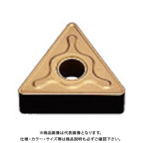 三菱 M級ダイヤコート UE6110 10個 TNMG220408-GH:UE6110