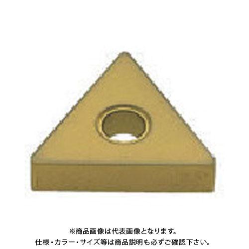 【20日限定!3エントリーでP16倍!】三菱 M級ダイヤコート UC5115 10個 TNMA220408:UC5115