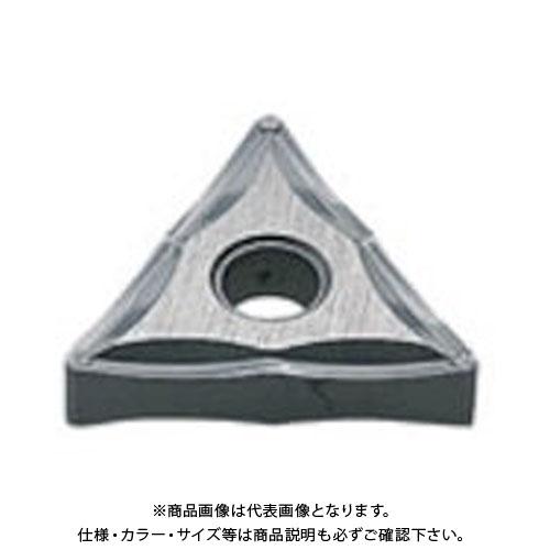 三菱 チップ NX2525 10個 TNMG220404-C:NX2525