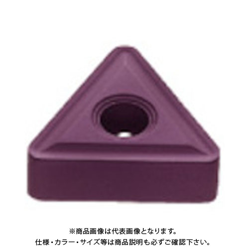 三菱 VPコート VP05RT 10個 TNMG220408-MS:VP05RT