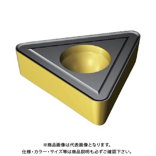 サンドビック T-MaxP チップ 2220 10個 TNMG 16 04 08-MF:2220