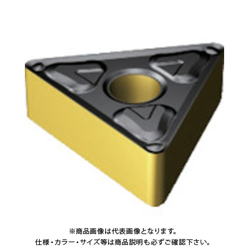 サンドビック T-MaxP チップ 2220 10個 TNMG 16 04 08-XF:2220