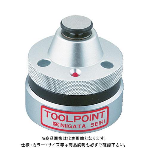 SK ツールポイントMG付50mm TP-50M
