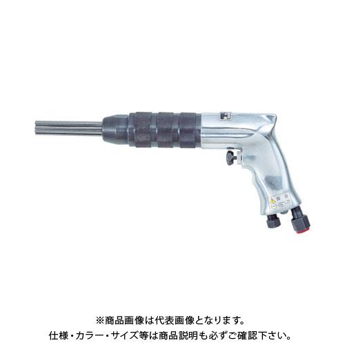 TOKU ニードルスケーラ TNS-200P TNS-200P