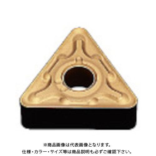 三菱 M級ダイヤコート UE6110 10個 TNMG220412-MA:UE6110