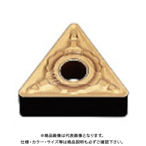 三菱 M級ダイヤコート UE6110 10個 TNMG220412-MH:UE6110
