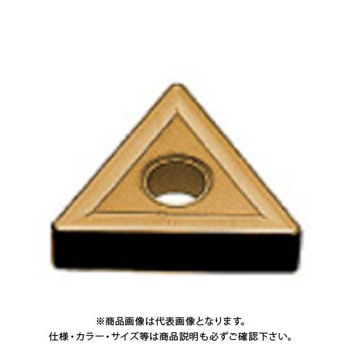 三菱 M級ダイヤコート UE6110 10個 TNMG220416:UE6110