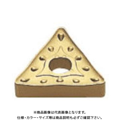 【8月1日限定!Wエントリーでポイント14倍!】三菱 M級ダイヤコート UE6020 10個 TNMM220408-HZ:UE6020
